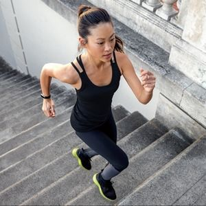 Women's Workout Mystery Bundle!